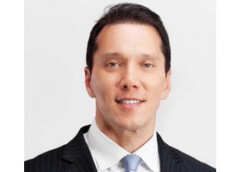 San Antonio orthopedic Steven J. Cyr, MD, FAAOS - SASPINE