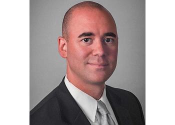 Akron bankruptcy lawyer Steven J. Heimberger