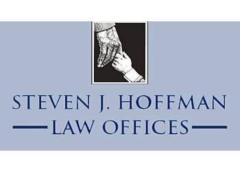 Downey divorce lawyer Steven J Hoffman