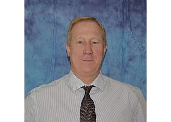 Sacramento tax attorney Steven J. Packey