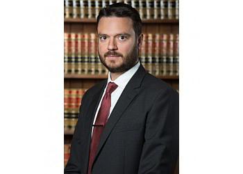 Denver criminal defense lawyer Steven J. Pisani