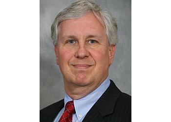 Louisville neurosurgeon Steven J. Reiss, MD - BAPTIST HEALTH MEDICAL GROUP NEUROSURGERY
