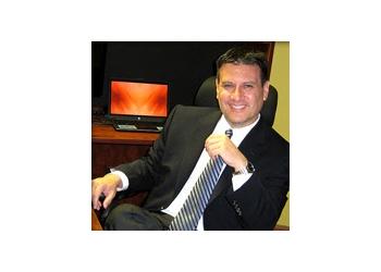 Nashville immigration lawyer Steven J. Simerlein