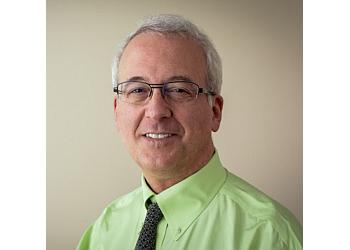 Arlington cardiologist Steven J. Vignale, MD