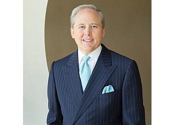 Dallas plastic surgeon Steven J. White, MD - USA PLASTIC SURGERY