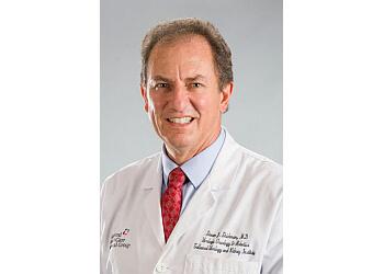 Hartford urologist Steven Jon Shichman, MD - TALLWOOD UROLOGY & KIDNEY INSTITUTE AT HARTFORD HOSPITAL