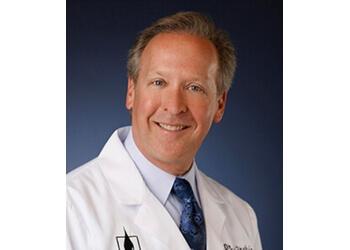 Warren dermatologist Steven K. Grekin, DO