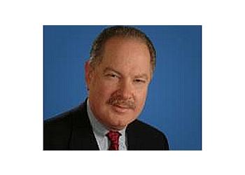 San Antonio oncologist Steven Kalter, MD - START CENTER FOR CANCER CARE