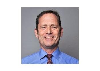 San Francisco nephrologist Steven Katznelson, MD