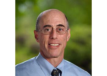 San Francisco cardiologist Steven L. Blumlein, MD