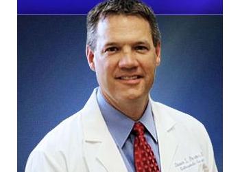 Mesa orthopedic Steven L Porter, MD