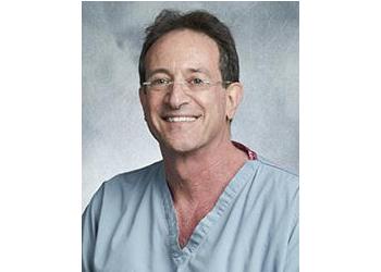 Phoenix gynecologist Steven Laband, MD