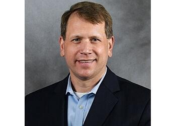 Athens psychiatrist Steven M. Hines, MD