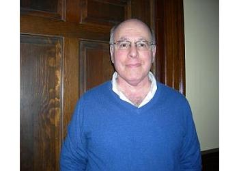 Providence marriage counselor Steven M. Kane, Ph.D