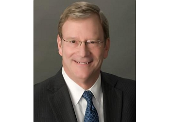 Cleveland real estate lawyer Steven M. Ott