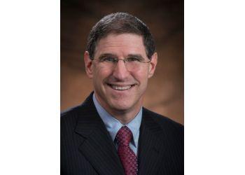 Philadelphia orthopedic Steven M. Raikin, MD - ROTHMAN ORTHOPEDICS