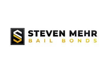 Irvine bail bond Steven Mehr Bail Bonds