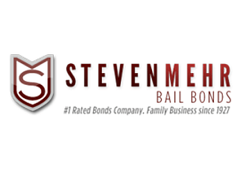 Irvine bail bond Steven Mehr Bail Bonds