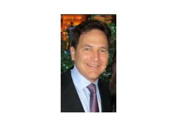 Miami tax attorney Steven N. Klitzner, P.A.