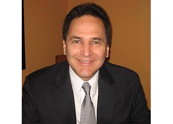 Miami tax attorney Steven N. Klitzner - Law Office of Steven N. Klitzner, P.A.