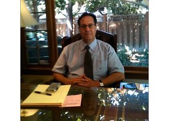 San Jose employment lawyer Steven P. Cohn
