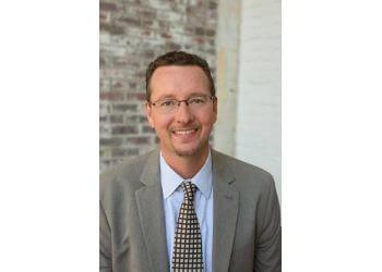 Wilmington bankruptcy lawyer Steven P. Richards