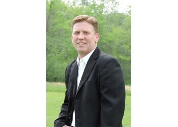 Kansas City dentist Steven Pendleton, DDS, PA