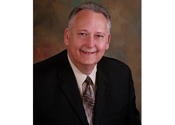 San Bernardino business lawyer Steven R. Weber