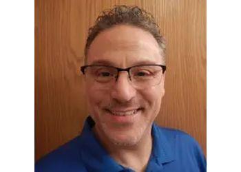 Cedar Rapids insurance agent  Steven Schoenfeld - Farmers Insurance