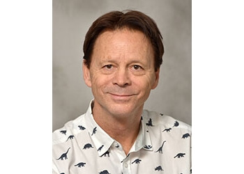 Minneapolis neurologist Steven T. Janousek, MD - NORAN NEUROLOGICAL CLINIC