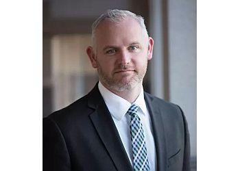 Colorado Springs dwi & dui lawyer Steven T. Rodemer - LAW OFFICE OF STEVEN RODEMER, LLC