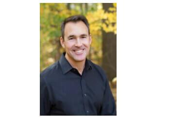 Lansing orthodontist Steven W. Charchut, DMD, MS