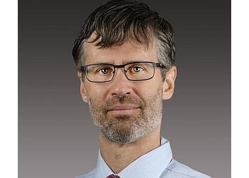 Westminster urologist Steven W. Luke MD, FACS