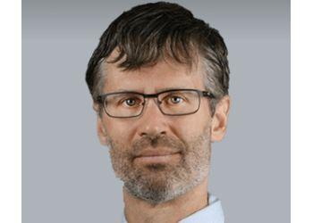 Westminster urologist Steven W. Luke, MD, FACS - COLORADO UROLOGY