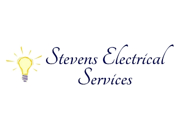 Lincoln electrician Stevens Electrical Services LLC