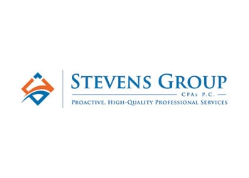 Anchorage accounting firm Stevens Group, CPAs, APC
