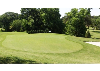 3 Best Golf Courses in Dallas, TX - Expert Recommendations