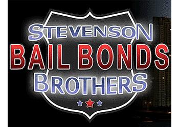 Hialeah bail bond Stevenson Brothers Bail Bonds