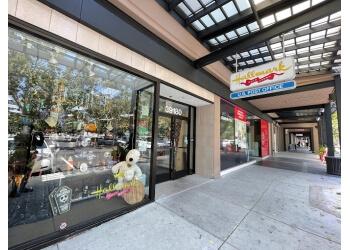 Fremont gift shop Steve's Hallmark, Inc.