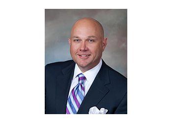 Montgomery personal injury lawyer Stewart E. Vance