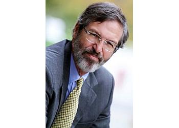 Durham employment lawyer Stewart Fisher