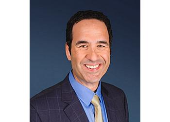 Houston personal injury lawyer Stewart J. Guss