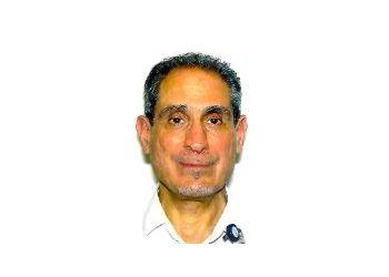 Tulsa cardiologist Stewart Jay Katz, MD - CARDIOVASCULAR SPECIALISTS INC.