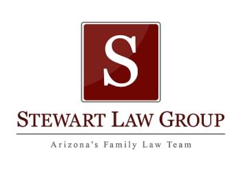 Chandler dui lawyer Stewart Law Group