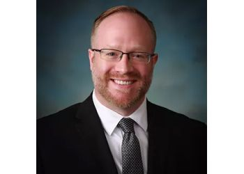 Glendale dwi & dui lawyer Stewart Law Group