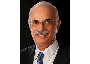 Frisco immigration lawyer Stewart Rabinowitz