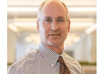 Provo urologist Stewart T Landau, MD
