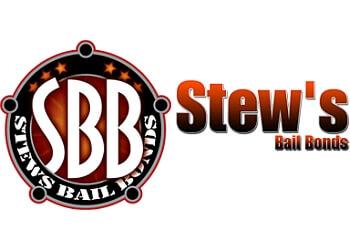 St Paul bail bond Stew's Bail Bonds