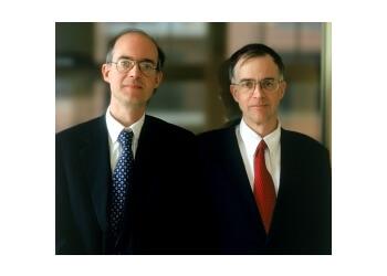 Madison patent attorney Stiennon & Stiennon