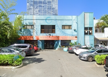 Still & Moving Center